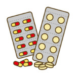 【抗うつ剤】ジェイゾロフト(セルトラリン)の効果