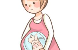 ソラナックス妊娠中の服用