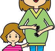 イフェクサーの小児・妊婦への使用