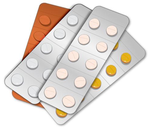 ハルシオン大量服薬