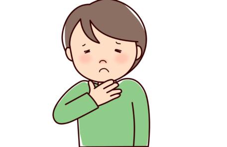 リスパダールの離脱症状