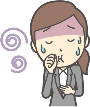 離脱 症状 パロキセチン
