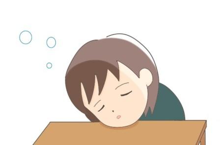 ソラナックスの眠気