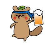 デパスとお酒の組み合わせは危険!?もしアルコールを飲まなかればいけないとき、デパスは何時間後に飲んでよい?