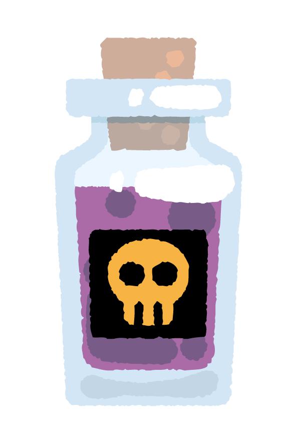 量 ブロチゾラム 致死