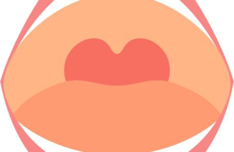 ワイパックスの舌下投与