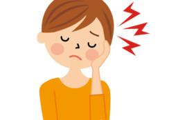 レメロンの離脱症状
